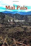 Mal Pais, L. Spencer, 1456537539