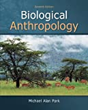 Biological Anthropology 9780078034954