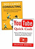 Make Money Through Search Engine Optimization Marketing: Client Consulting & YouTube SEO Method