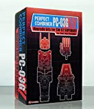 Perfect Effect pc03g pc-03gアップグレードキットfor CW g2Superion MISB In Stock / Item # g839gj uy-w8ehf3161244
