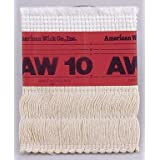 by American Wick/Cans Unltd.  (38)  Buy new:   $10.26  11 used & new from $7.13