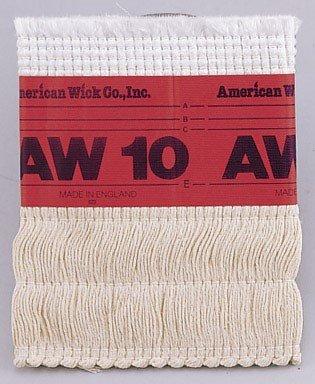 American Wick Kerosene Heater Wick 7-1/2
