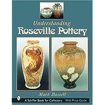 Understanding Roseville Pottery