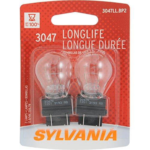 3047 bulb - 4
