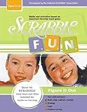 Scrabble Fun, , 0618151311