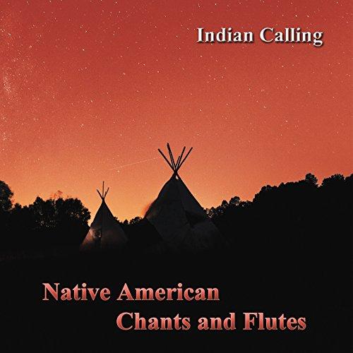 Indian War Dance (Best Indian Dance Music)