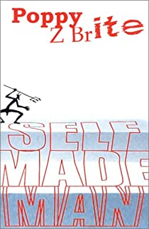 Self-made man par Brite