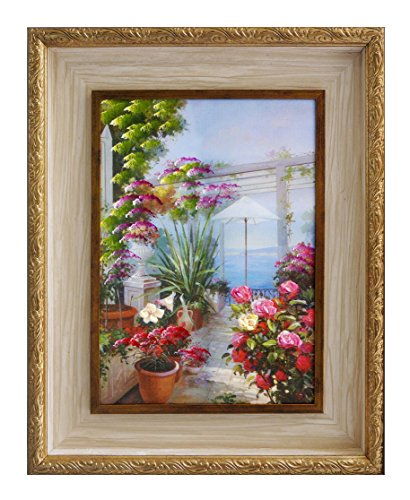 Harmony Framed Print Set - 1