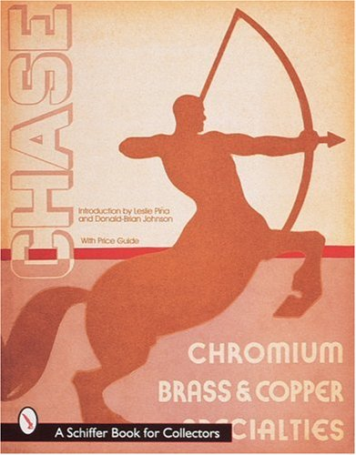 chase-catalogs-1934-and-1935-chromium-brass-copper-specialties