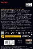 SanDisk 128GB Extreme PRO SDXC UHS-I Card