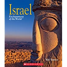 Enchantment of the World: Israel