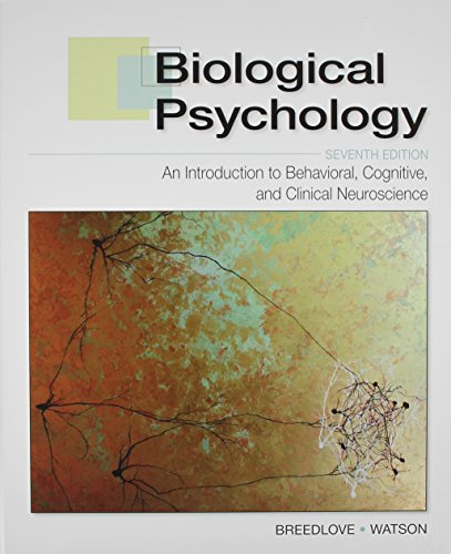 intro to psych neuroscience notes One of the new areas of cognitive neuroscience, an interdisciplinary field that seeks to explain human decision making, the ability to process multiple alternatives and to follow a course of action relating psychology to economics.