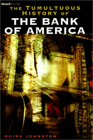 the-tumultuous-history-of-the-bank-of-america