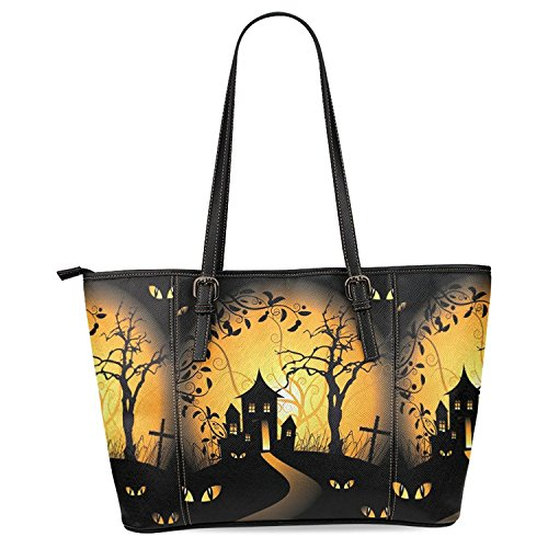 Inter (Halloween Purses)