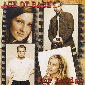 Ace of Base - Top 100 Hits Of 1996 - Zortam Music