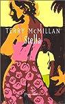 Stella par McMillan