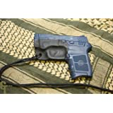GLOCKTECH MIC Holster for the S&W Bodyguard LONG AWAITED!!!