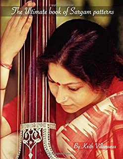Buy The Ultimate Riyaaz Book: Classical Indian Music, Riyaaz