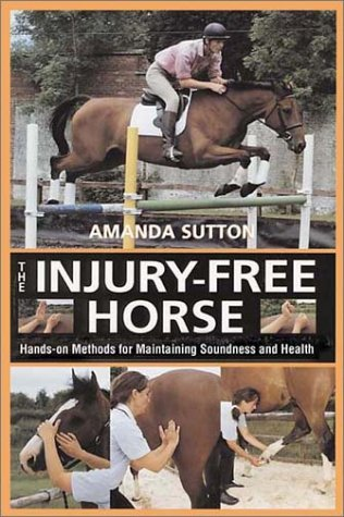 The Injury-Free Horse PDF