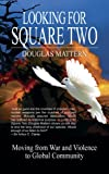 Looking for Square Two, Douglas Mattern, 1589823575