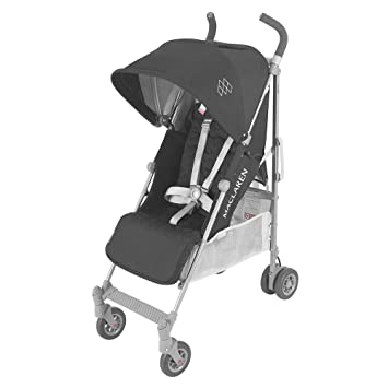 Activity & Gear Nice Sld Baby Stroller Scientific Design Folds Easily And Conveniently 0-3 Years 7 Kg Carrying Capacity 25 Kg Steel Frame Eva Wheels Easy To Repair