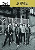 20th Century Masters - The Best of 38 Special: The DVD Collection