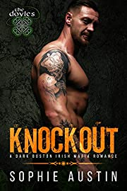 Knockout: The Doyles, A Boston Irish Mafia Romance Series