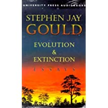 Evolution & Extinction: Essays
