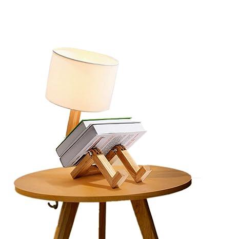 Led Ceiling lamp Children\'s Bedroom lamp Kids Room Kindergarten Eye ...