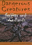 Of the Forests and Woodlands, Helen Bateman and Jayne Denshire, 1583407669