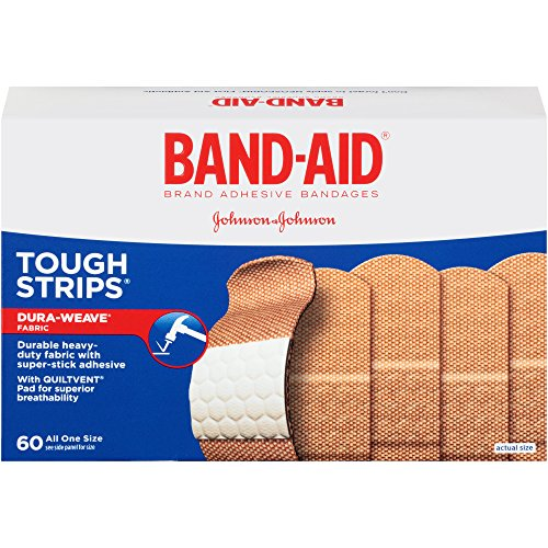band-aid-brand-tough-strips-adhesive-bandages-60-count