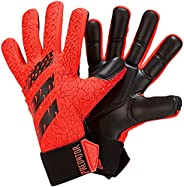 adidas Predator Competition Goalkeeper Gloves Size