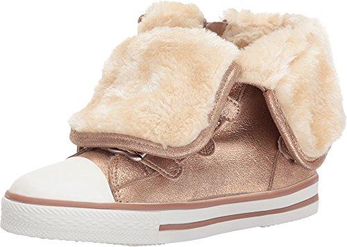 ash shoes kids - 4