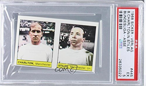 nobby-stiles-bobby-charlton-psa-graded-5-trading-card-1967-68-sicker-die-neue-bundesliga-asse-base-4
