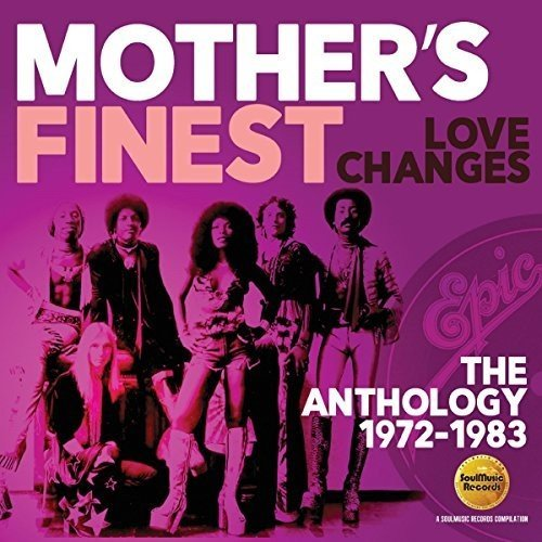 love-changes-anthology-1972-1983