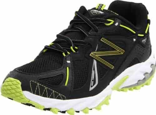 b2b64358ecae Shopping Neutral or Cushioning - Black - Shoe Size  10 selected ...