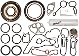 MAHLE Original CS54204A Engine Conversion Gasket Set