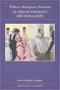 Le Grand diamant des Hoggarty par William Makepeace Thackeray
