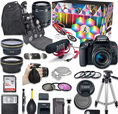 dslr video camera price