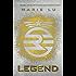 Legend (LEGEND Trilogy)