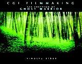 CGI Short Filmmaking, Timothy Albee, 1556222270