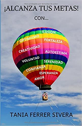 CON VALORES: Amazon.es: Tania Ferrer Sivera: Libros