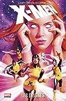 X-Men : Les origines, l'Intégrale par Carey