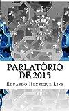img - for Parlat rio de 2015 (Portuguese Edition) book / textbook / text book