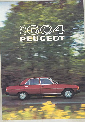 1981-peugeot-604-brochure-french