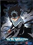 Yu Yu Hakusho, Episodes 15-28
