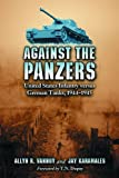 Against the Panzers