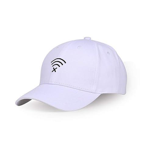 Sombrero, Marca de Moda Masculina, versión Coreana de Gorra de ...