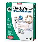 Mycheck Writer Home & Business