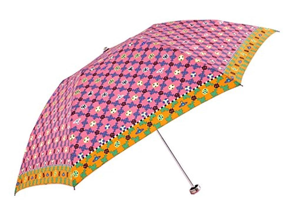 [해외] 비비안웨스트우드 접이식 우산 v0820